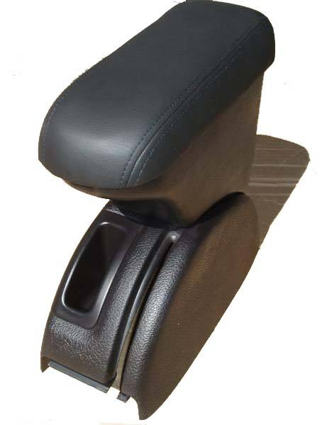 armrest peugeot 206 cc armrest accoudoir repose bras coude. Black Bedroom Furniture Sets. Home Design Ideas