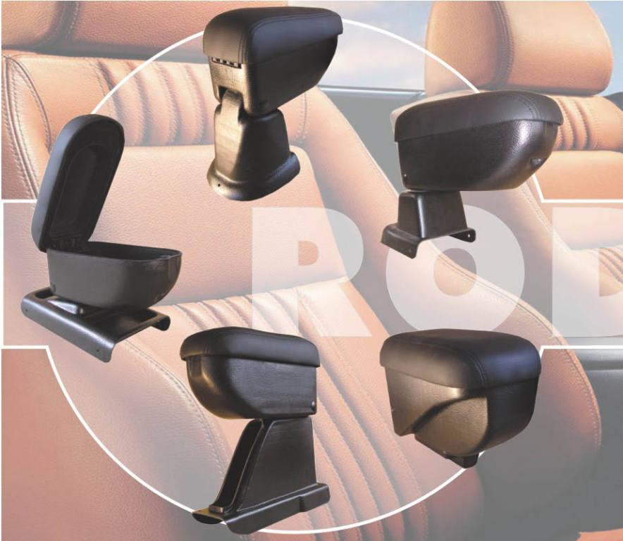armrests.jpg