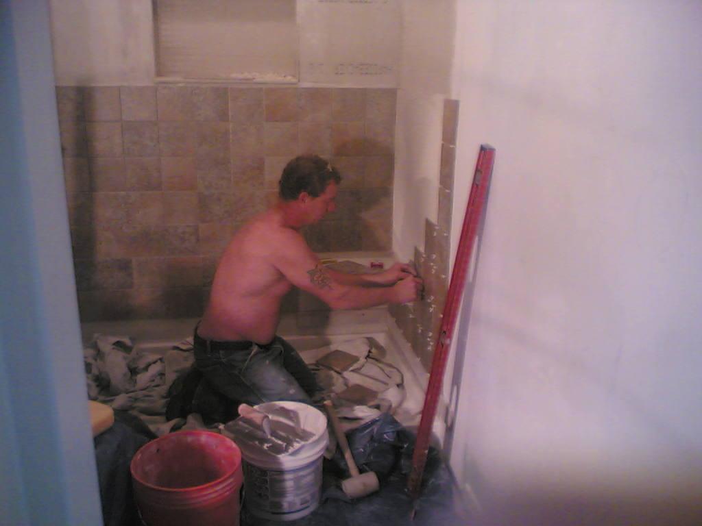 Vincentjparisi Com Air Conditioning Plumbing Windows