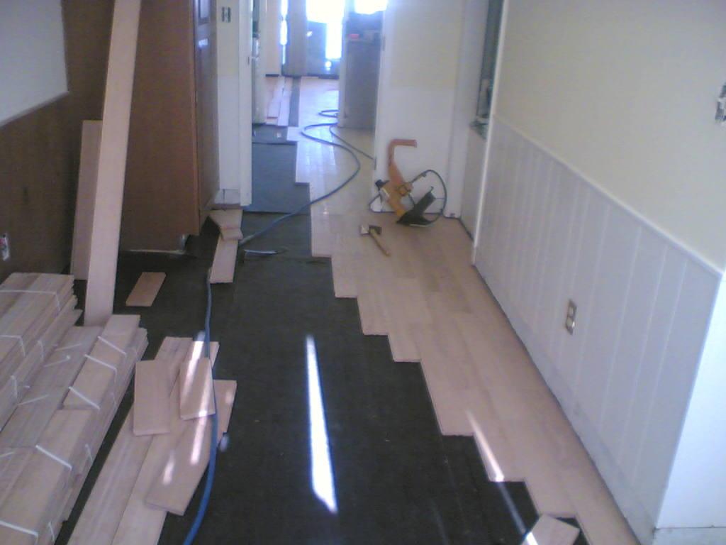 vincentjparisi - flooring in wilmington nc
