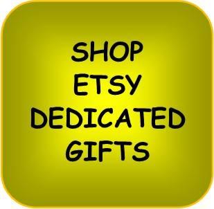Shop Etsy Dedicated Gifts.jpg