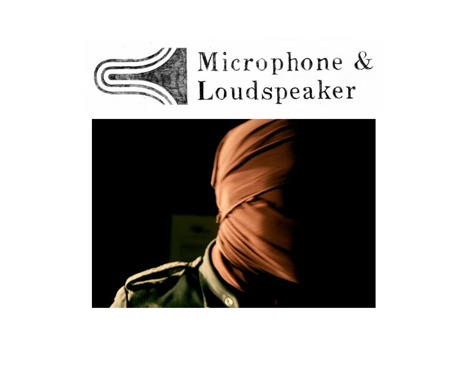 Microphone and Loudspeaker
