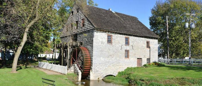 mill-at-mill-bridge-705-300.jpg