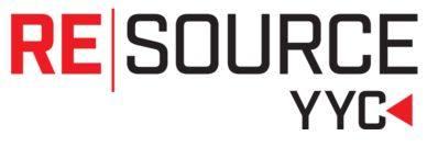 ResourceYYC_logo.jpg