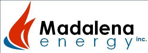 Madalena_logo.jpg
