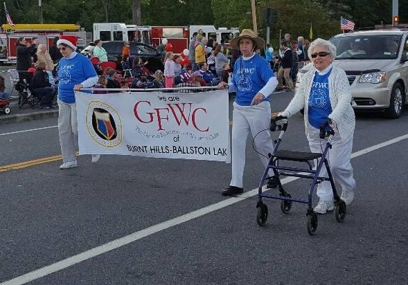 flag day parade banner 2.jpg