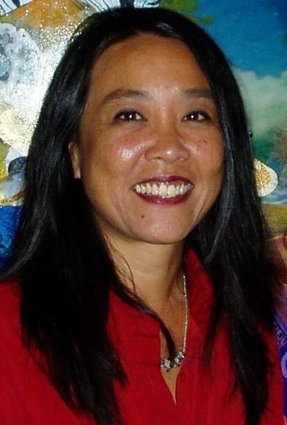 Karen Lim Simon.jpg