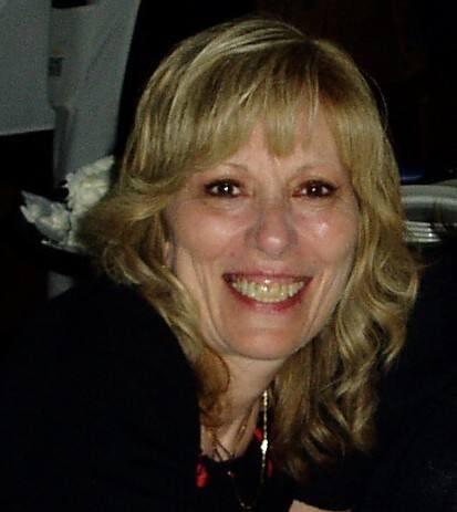 Donna McMillan.jpg