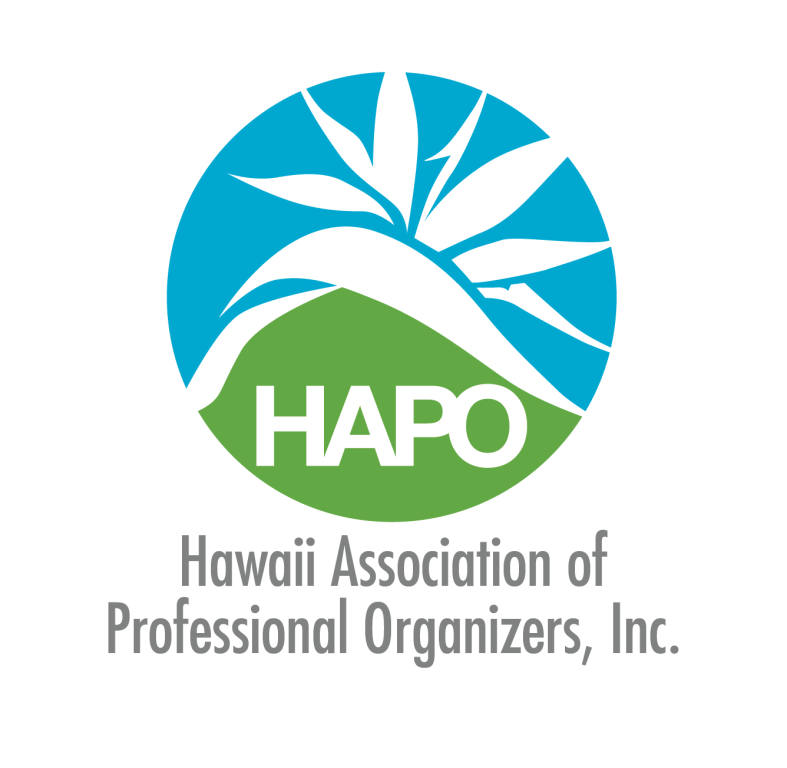 HAPO_Color-01.jpg