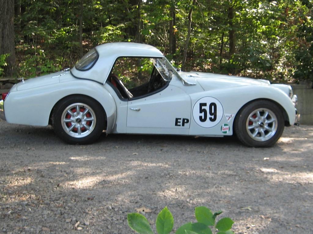 '59 TR3.jpg