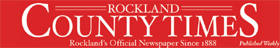 Rockland County Times masthead pic