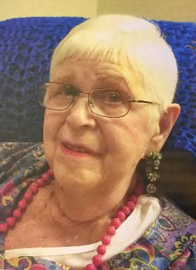 Helen Seiden closeup pic