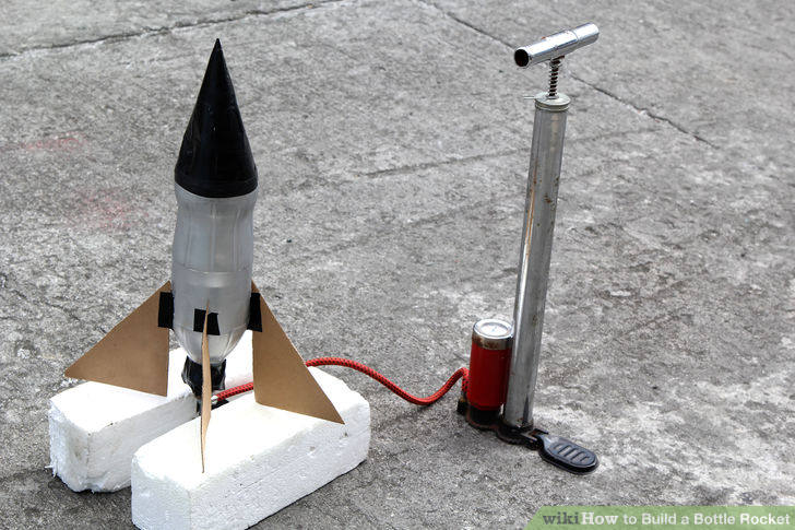 aid337097-728px-Build-a-Bottle-Rocket-Step-11-Version-2.jpg