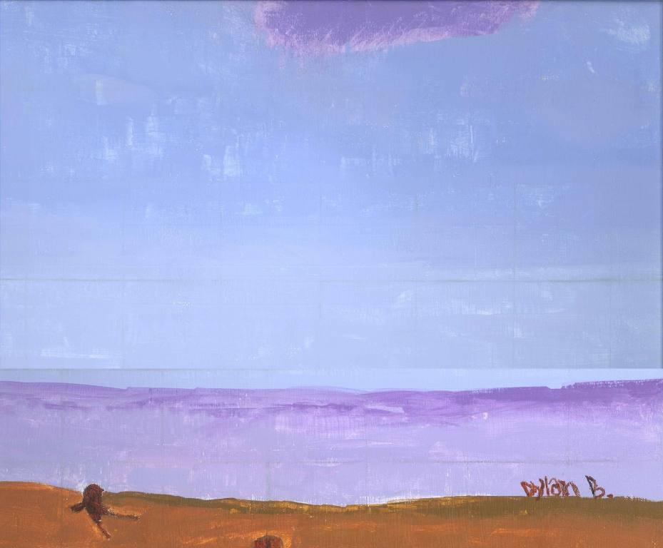 Dylan B landscape.jpg
