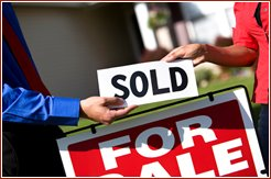 Getting your home for sale in Port Coquitlam, Coquitlam or Port Moody