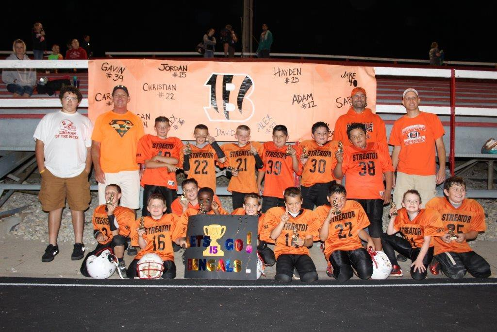 Jake SYF 4th Championshion Game 086.jpg