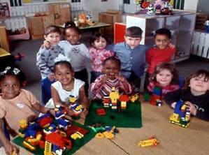 childrenatcenter.jpg