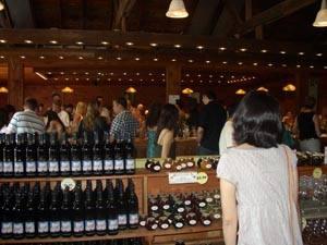 Winery18.jpg
