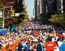 ny marathon.jpg