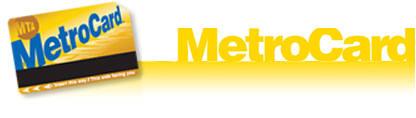 metro card.jpg