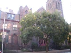 Metropolitan Community Church.jpg