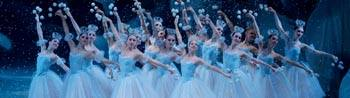 nyc ballet2.jpg