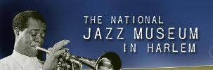 harlem jazz museum.jpg