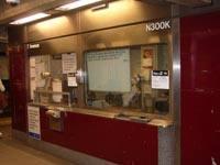 subway4.jpg