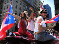 PuertoRican.jpg
