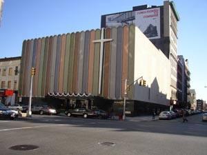 Gospel & Harlem 1.jpg