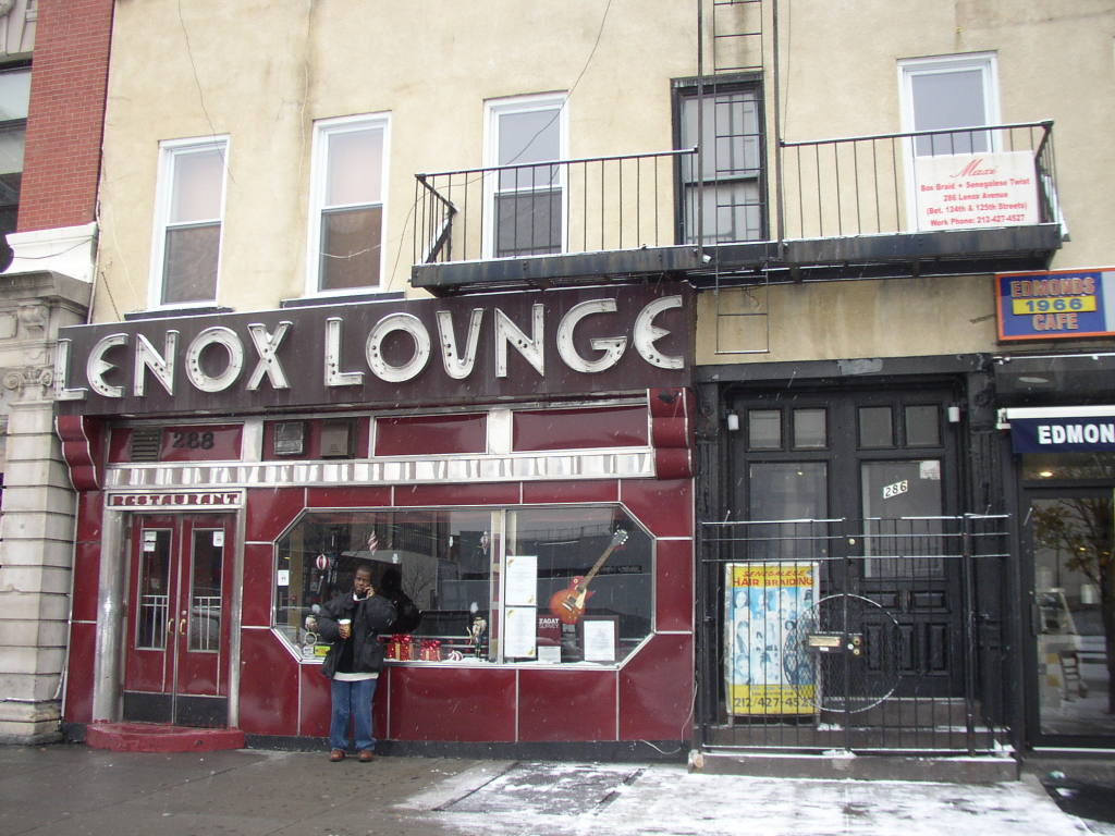 Lenox Lounge.jpg