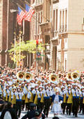 columbus parade.jpg