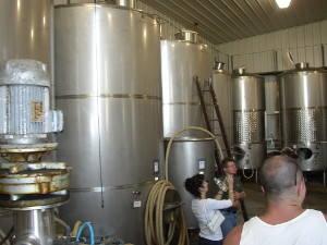 pinder brewery.jpg