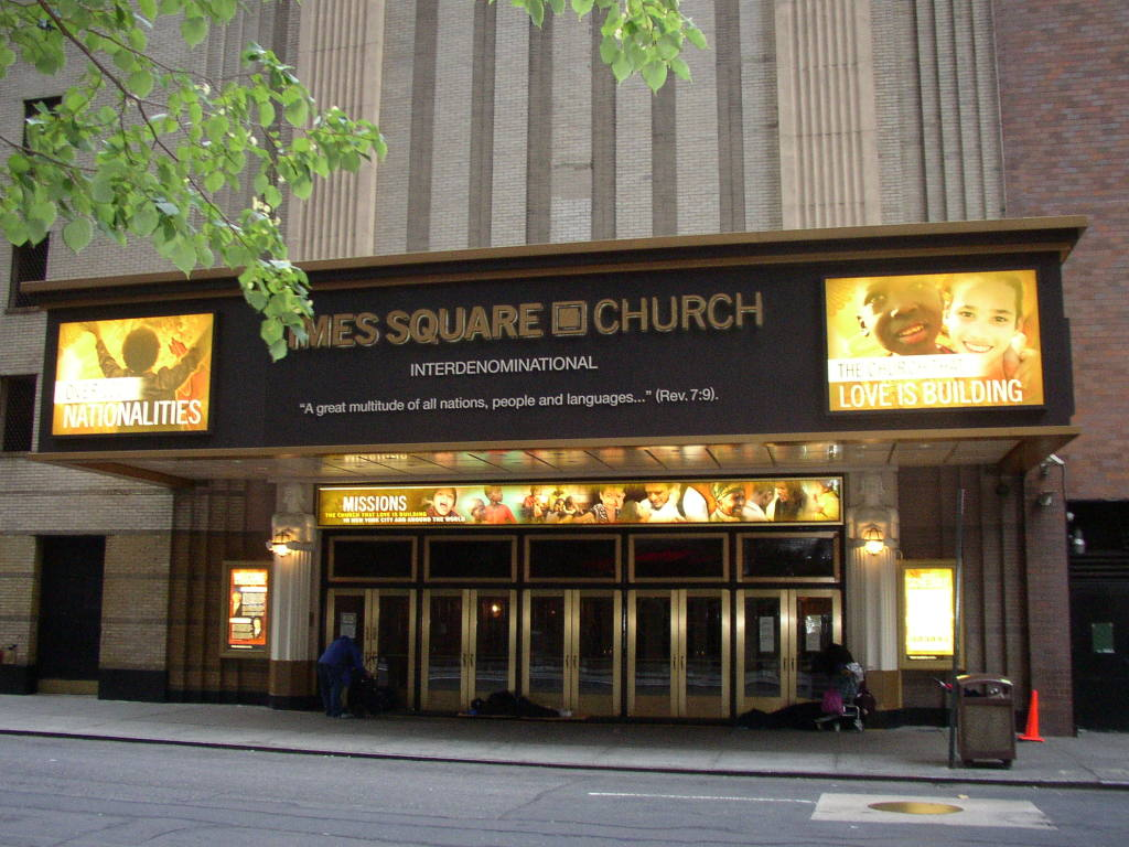 times square church.jpg