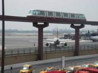 ewr airtrain.jpg