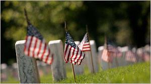 memorial day1.jpg