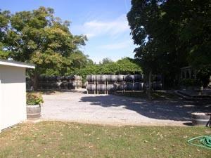 winery93.jpg