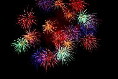 firework6.jpg