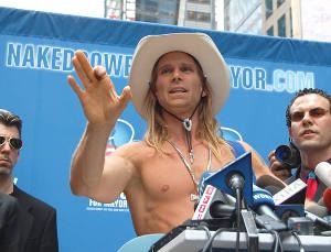 naked cowboy.jpg