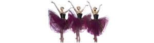 nyc ballet1.jpg