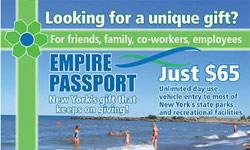 empire passport.jpg