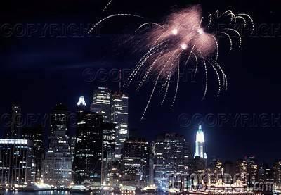 firework5.jpg