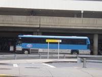 airport bus.jpg