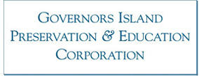 governors island1.jpg