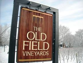 old field.jpg