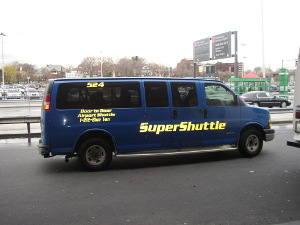 super shuttle.jpg