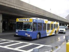 shuttle bus y.jpg