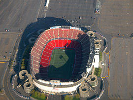 giants stadium1.jpg