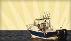 boatshows.jpg