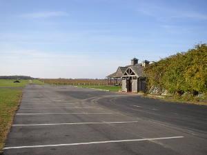 pinder vineyard.jpg